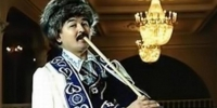 На фестивале Ural Music Night звучал курай - Bashkortostan.Ru