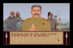 civilization-1-stalin - The Ufa Room